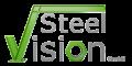 SteelVision GmbH
